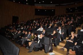 Réforme territoriale : Pour les maires de PACA, l'intercommunalité doit rester au service des communes