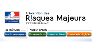 2012_risquesmajeurs