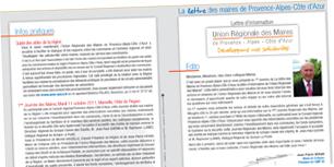 2012_newsletterurmpaca