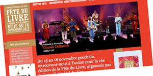 2012_fetedulivre2012