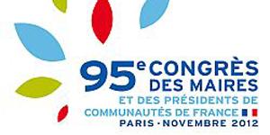 2012_logo95