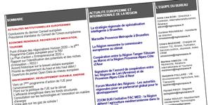 2013_lettreeurope