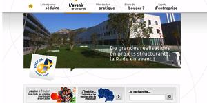 2013_toulon.fr