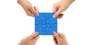 2011_puzzle2011