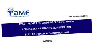 2013_decentralisation