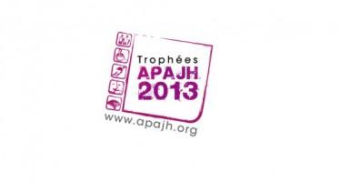 APAJH2013