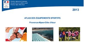 2013_atlas2013