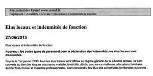 2013_indemnites