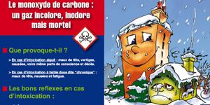 2013_carbone2
