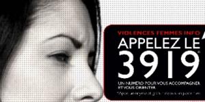 2013_violence_femmes