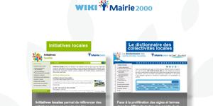 2013_wikimairie2000