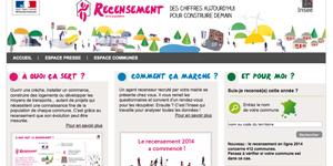 2014_recensementweb2014