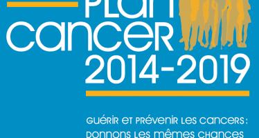plancancer