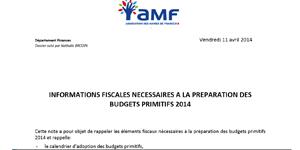2014_budgetprimitif2014