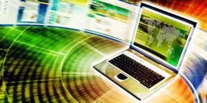 Un nouvel organe de régulation des télécommunications pour l'Union européenne