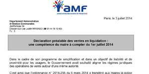 2014_liquidation2014
