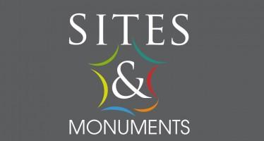 sitesetmonuments