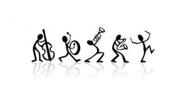 musiciens2014