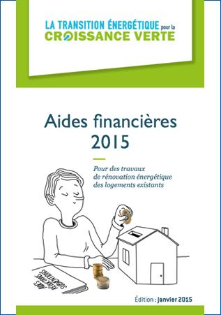 transitionaidesfinancieres2015