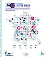 doc_AMF_ILU_20151113_Couv_hoRHizons2015