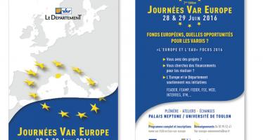 Vareurope2016