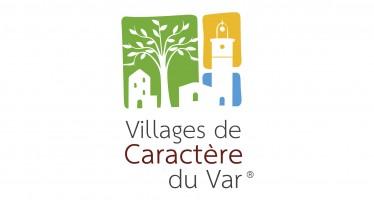 CARACTERE--Logo--vFinal_négatif