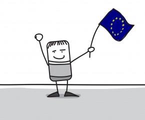 La réglementation européenne des aides d'Etat