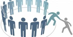 CCAS – CIAS : redéfinir la compétence action sociale