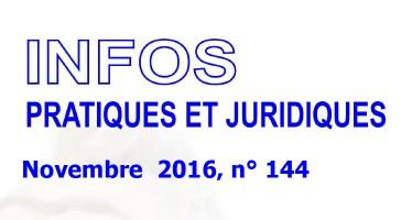 amf83--IPJ--144