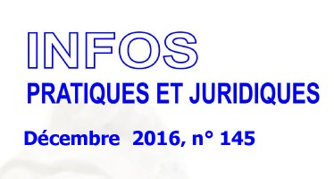 amf83--IPJ--145