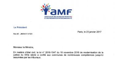 courrier2017-prenom-amf83