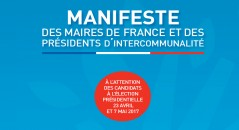 manifeste-2017-amf83