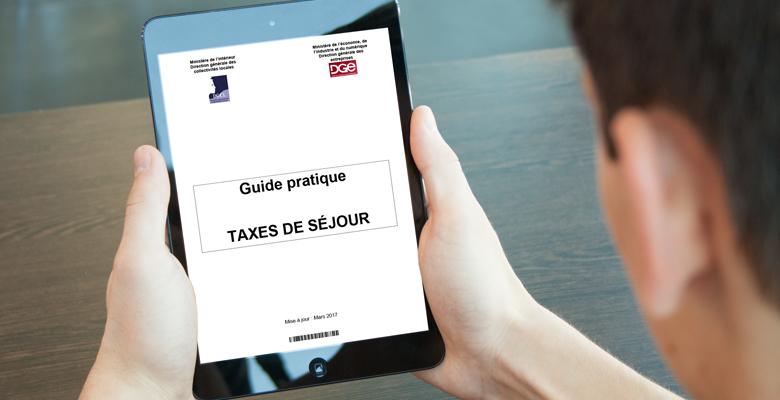 amf83-guide-pratique-taxe-sejour-une