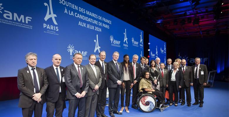 amf83--paris-2024-soutien-copyright-Arnaud-Février