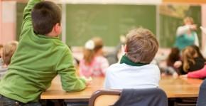 Rythmes scolaires : dérogations prolongées d'un an