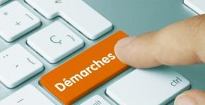 Traitement des dossiers pacs : l'AMF demande une « indemnisation spécifique »