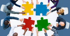 Comment définir l'intérêt communautaire d'une compétence ?