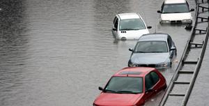 actu_inondations22010