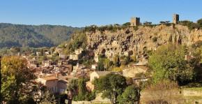 Un décret fixe la procédure de classement des sites patrimoniaux remarquables