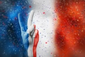 Emmanuel Macron, Marine Le Pen : leur projet pour les collectivités locales