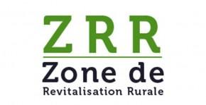 Votre commune est-elle (toujours) en ZRR ?