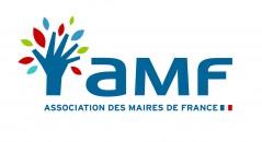 logo_AMFfrance