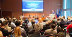 La Région PACA à la rencontre des maires