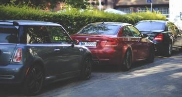 cars-791327_1280