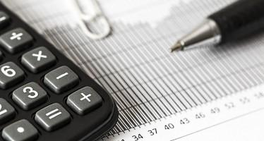 calculator-1680905_1920 (1)