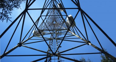 cell-tower-2252153_1280