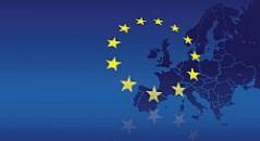 doc_AMF_ILU_20130909_Europe_Fotolia_38755571_XS