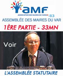 AMF83 part1