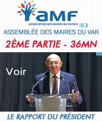 AMF83 part2