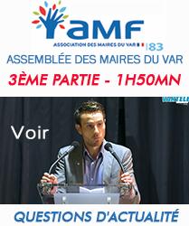 AMF83 part3
